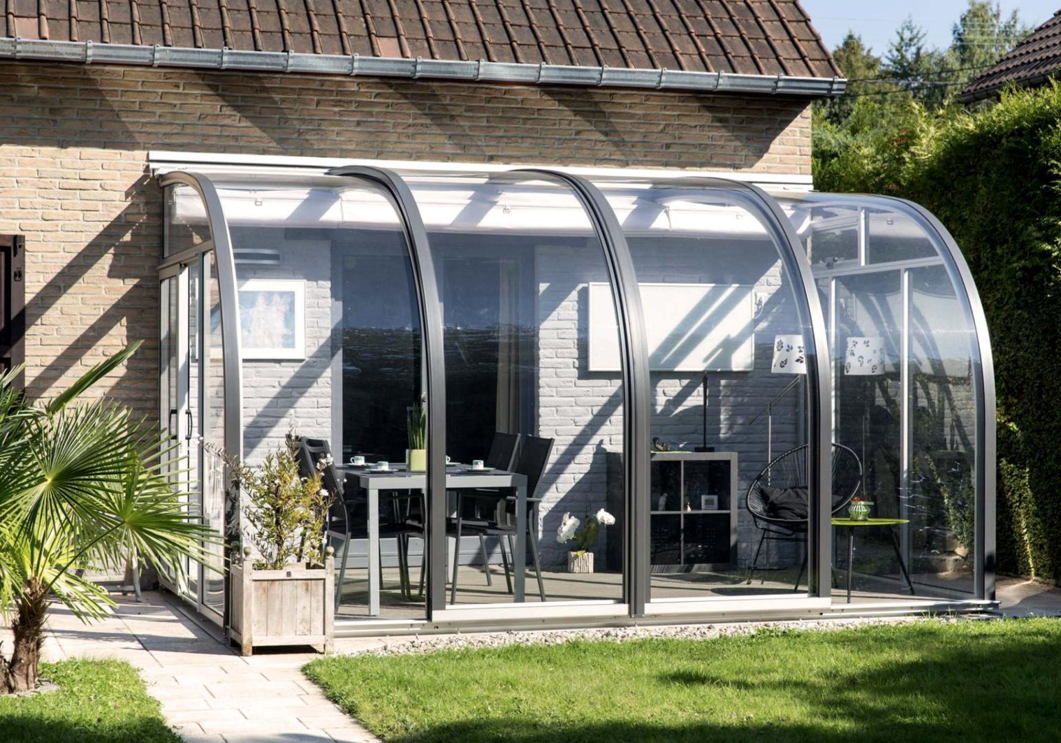 Www Abri Terrasse Com abris solar verandas rétractables i abri et véranda terrasse